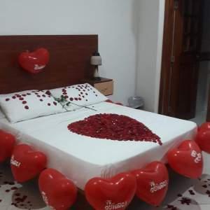 Hotel-Costa-del-Sol