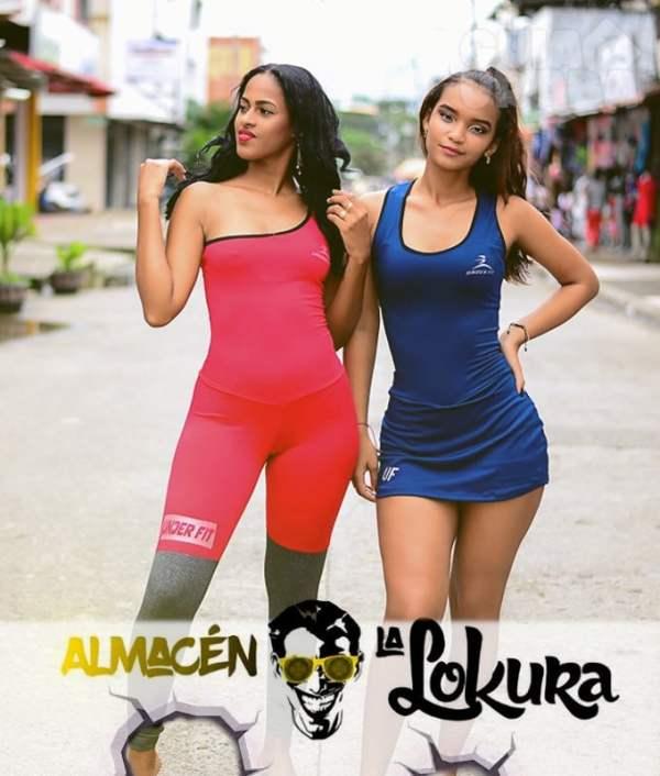 Almacén La Lokura - Locura Apartadó