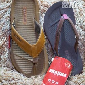 Articulos tienda de calzado l chancletazo