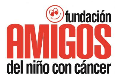Juan Carlos Escotet Rodríguez: Foundation Friends of Children with Cancer