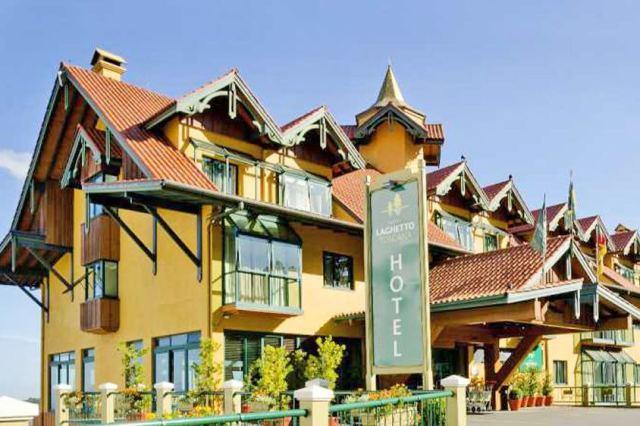 550b3d52b7b00_hu-laghetto-toscana-hotel-gramado-rs-001