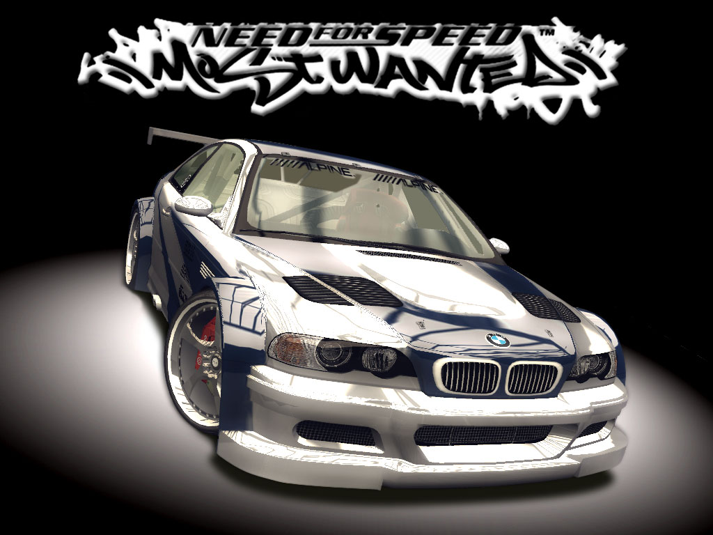 Nfs Most Wanted 2 Cars Wallpapers Trucos Need For Speed Most Wanted Gu 237 A Y Trucos