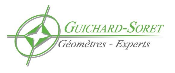 GUICHARD-SORET