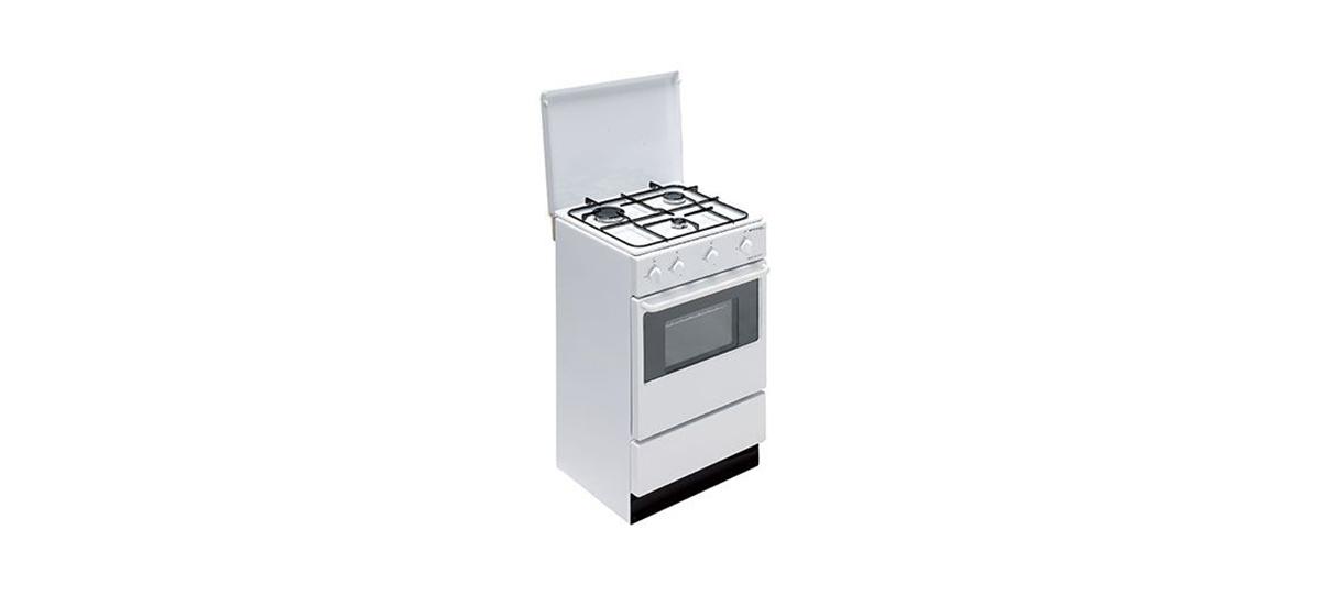 Cucina Induzione Smeg Prezzo | Migliori Cucine A Gas Del 2019