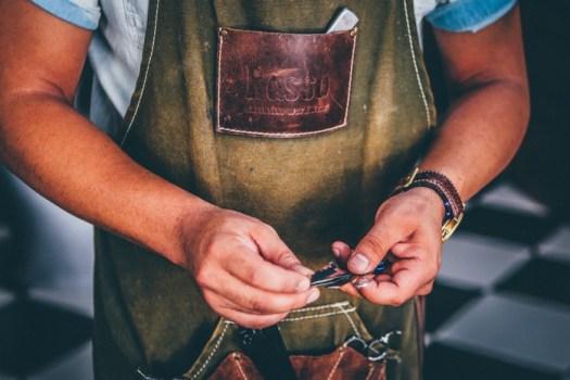 mercatini di natale botteghe aperte a trieste artigiani guida della bora