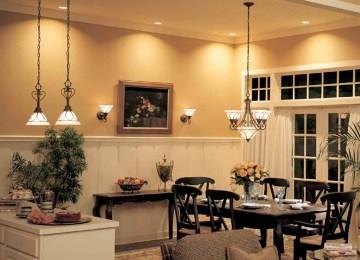 Lampade per soggiorno lampade a sospensione per un 39illuminazione