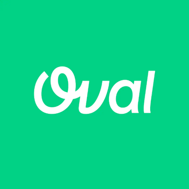 oval money recensione