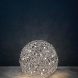 Una lampada di Catellani & SmithCatellani & Smith, foto da ufficio stampa