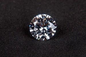 Diamante, foto generica