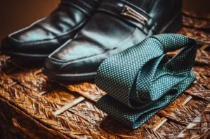Moda per businessman