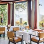 Dall'unione del VistaLago Bistrò e del ristorante gourmet LeoneFelice nasce il LeoneFelice Vista Lago