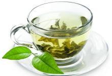 Green Tea benefts