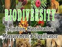 biodevristy