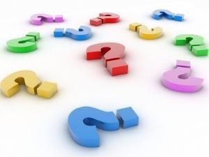 Opzioni binarie: domande frequenti
