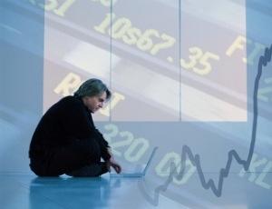 Fattori che influenzano il trading