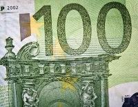 Opzioni binarie deposito minimo 100€