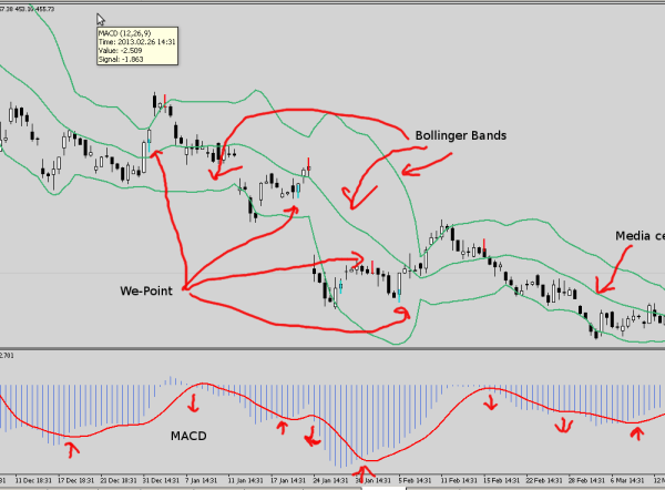 bollinger-Macd-We-Point
