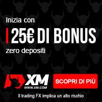200x200_promotion30d-it