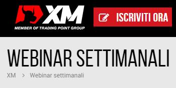 webinar-forex-trading