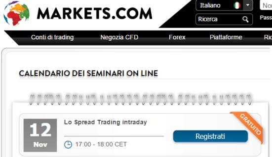 webinar-spread-trading-markets