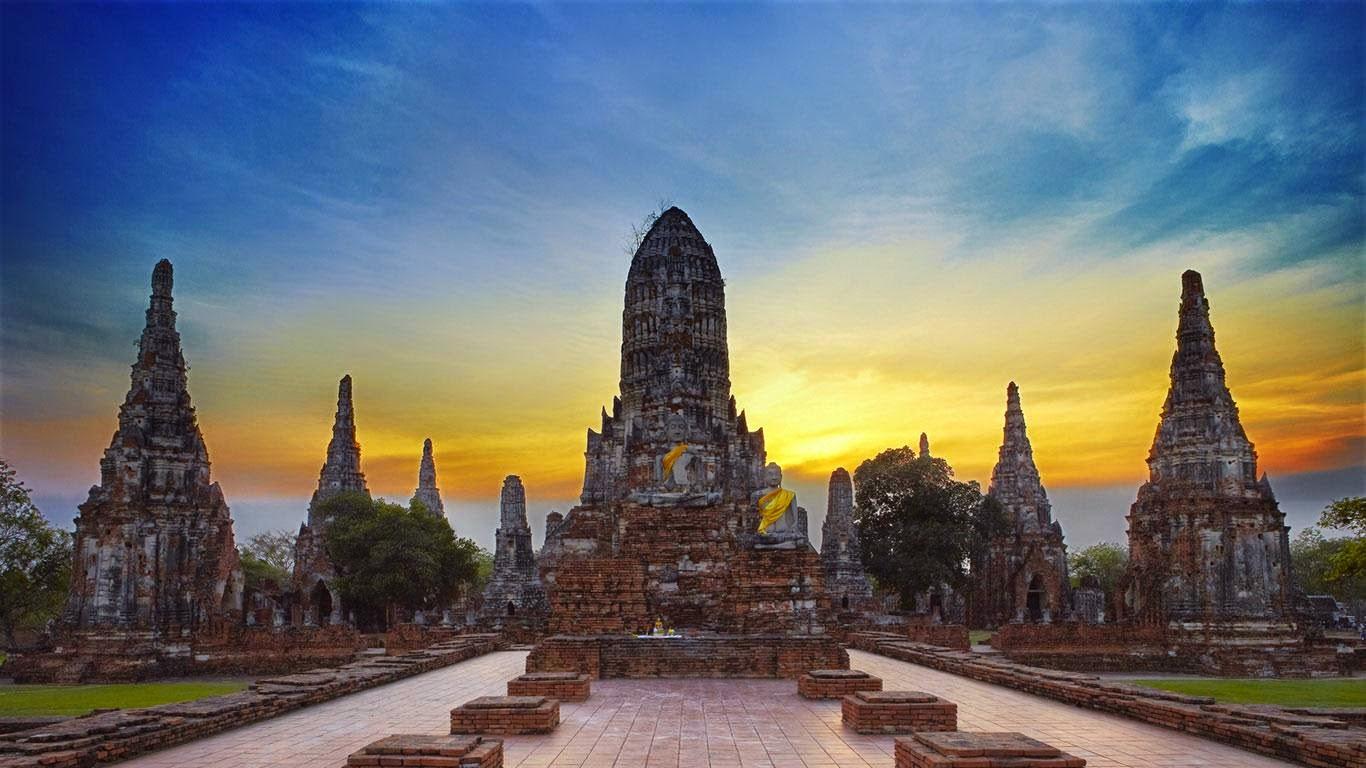 ayutthaya-guide-francophone