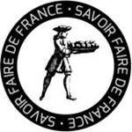 Savoir faire de France