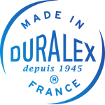 Duralex france