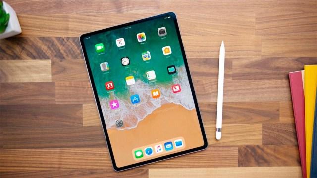 meilleur iPad