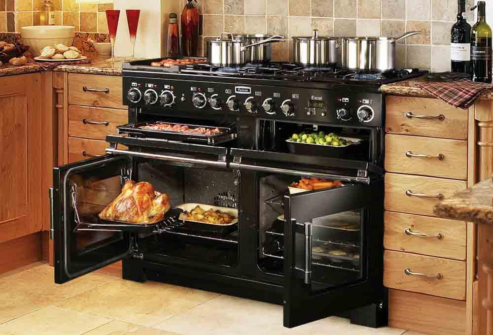 appareil de cuisson meilleur id e cadeau pour un restaurateur. Black Bedroom Furniture Sets. Home Design Ideas