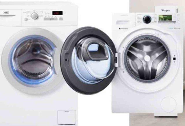 machine à laver : comparatif et guide d'achat pour trouver la meilleure