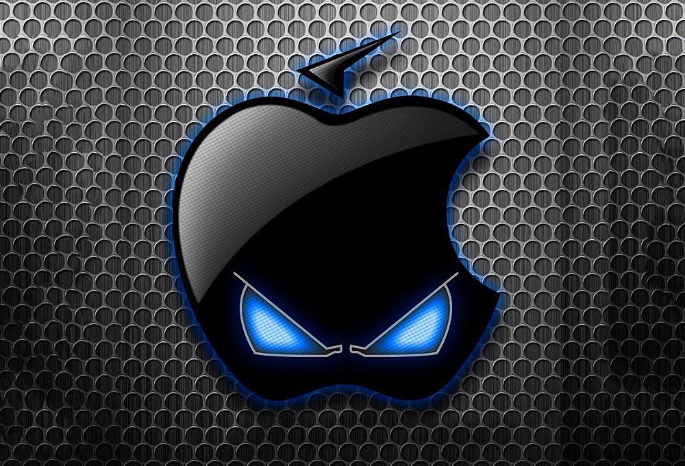 Produit Apple en Promotion