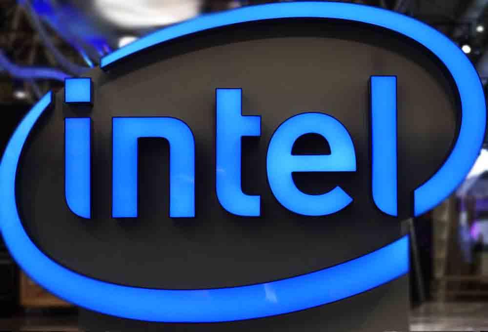Projet Arctic Sound Intel