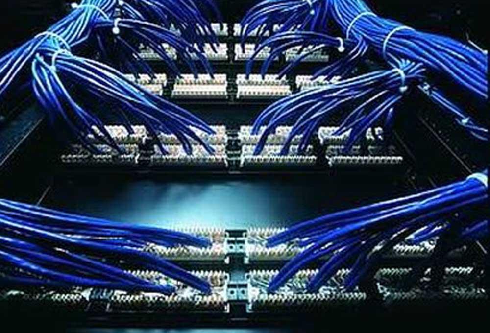 Créer un réseau sans fil