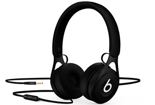 casque audio Beats EP