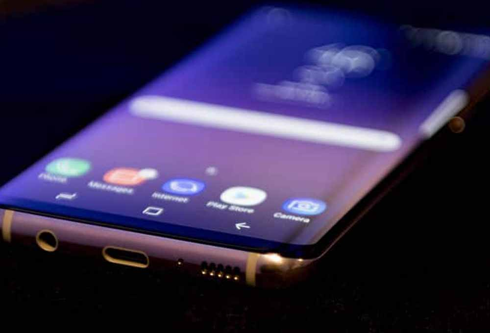 Fonctions cachée Smartphone Android