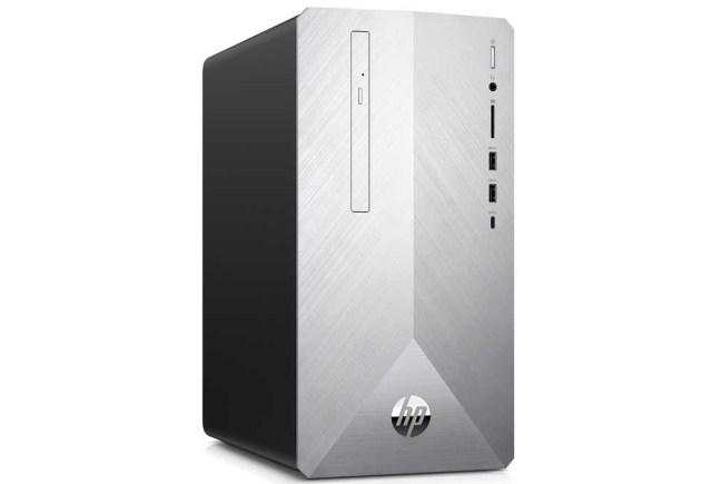 HP 595 P0025NF
