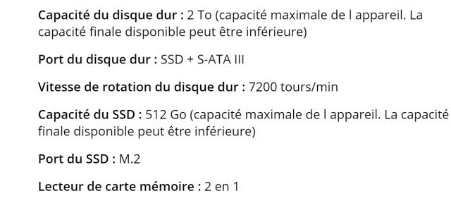 Asus G12CX FR014T