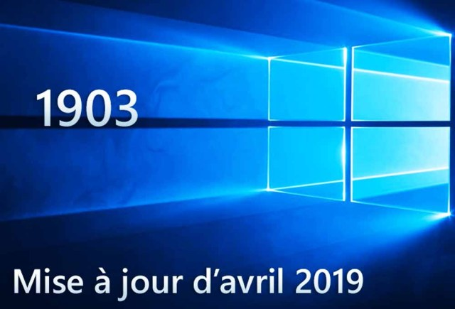 Windows 10 1930