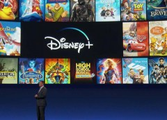 On connait enfin la date de lancement et le prix du service Streaming Disney Plus