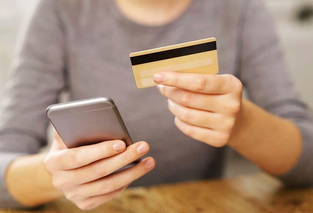 Arnaques bancaires par SMS