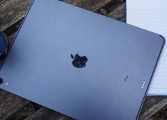 La tablette Apple iPad Pro 5G ne sera pas disponible avant 2021