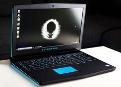 Dell Alienware 17 R5sku58