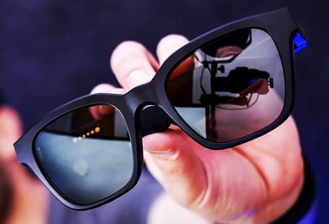 Bose Frames