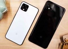 Google présente ses nouveaux Smartphones Google Pixel 4 et Google Pixel 4 XL