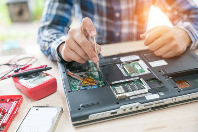 comment améliorer les performances de votre ordinateur