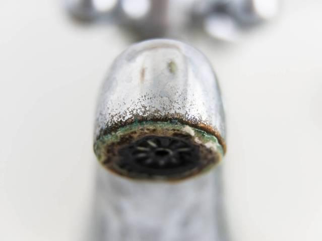 electromenager calcaire
