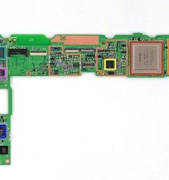 nexus 7 hardware mod to add storage nexus 7 nexus 9 schematic for nexus 7 [ 1600 x 1200 Pixel ]