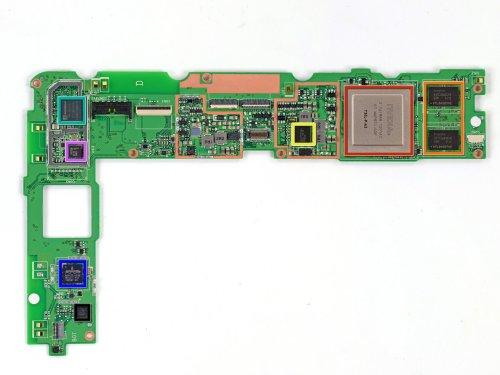 small resolution of nexus 7 hardware mod to add storage nexus 7 nexus 9 schematic for nexus 7
