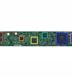 wolfson microelectronics  [ 2130 x 1598 Pixel ]