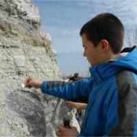 Cours de SVT de 4ème sur le volcanisme : J 3